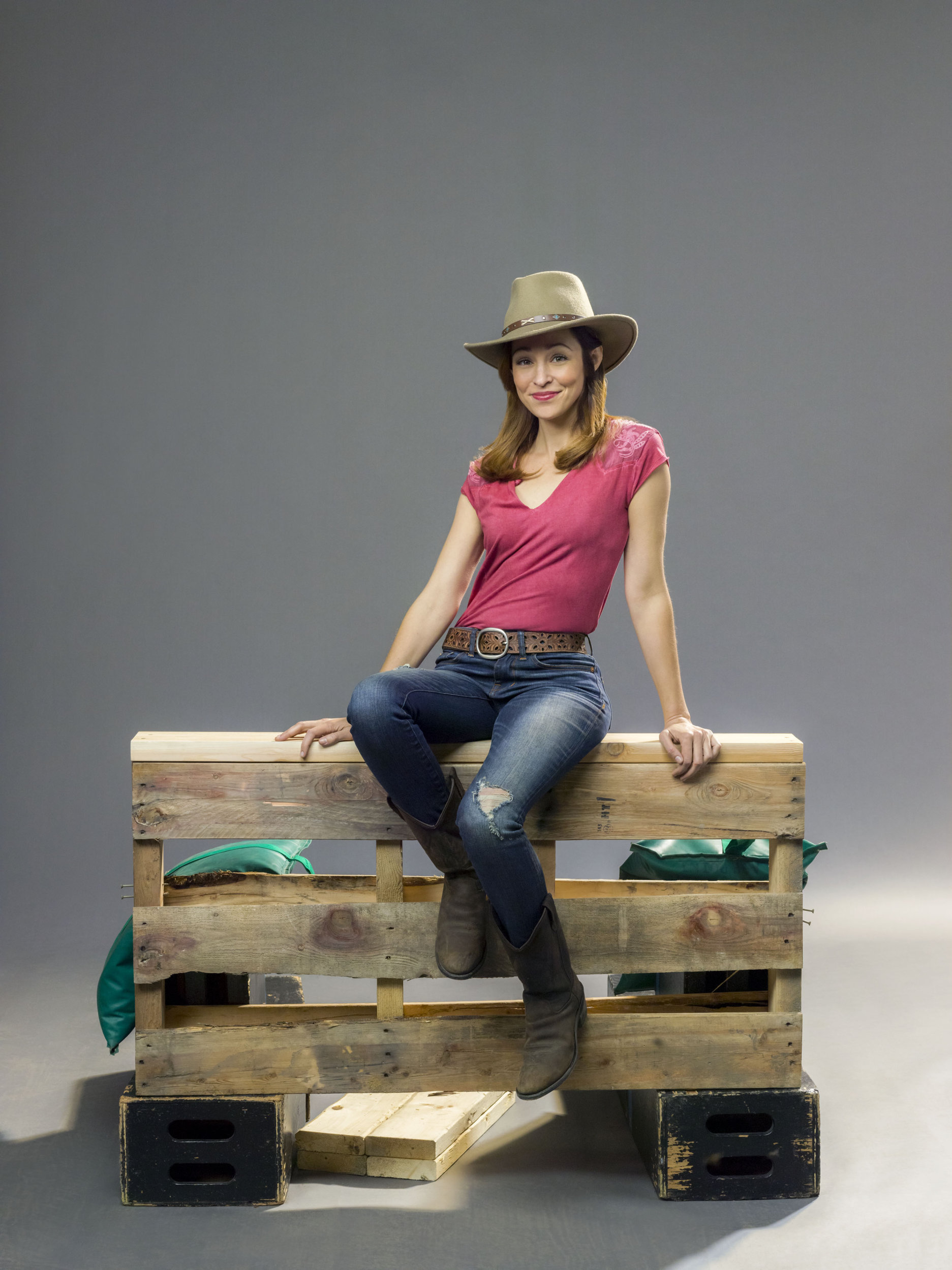 autumn reeser standor a country wedding hallmark channel