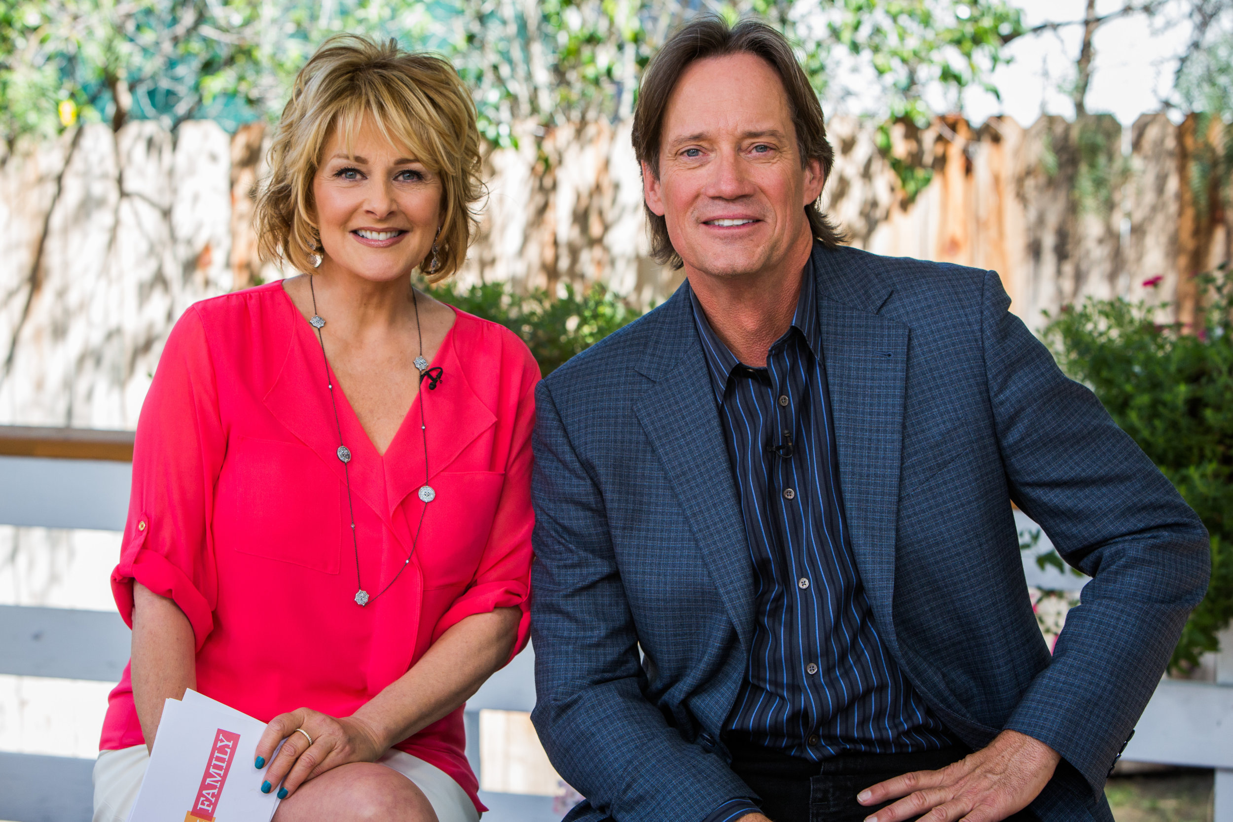 Wednesday March 25th 2015 Home Amp Family Hallmark Channel