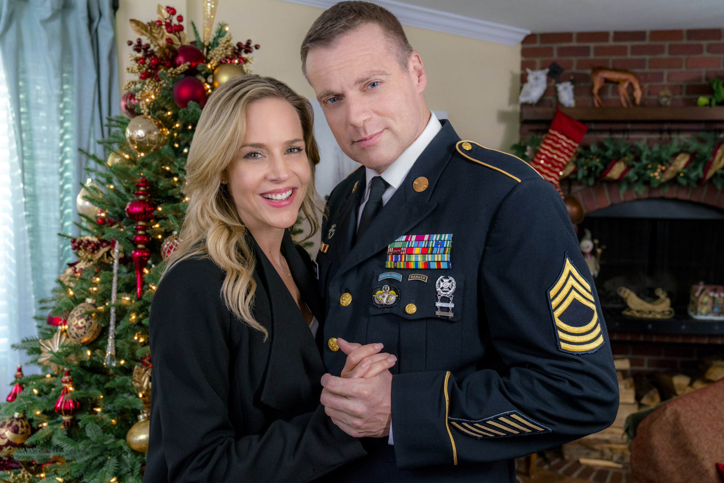 Christmas Homecoming Cast.Christmas Homecoming Cast Hallmark Movies And Mysteries