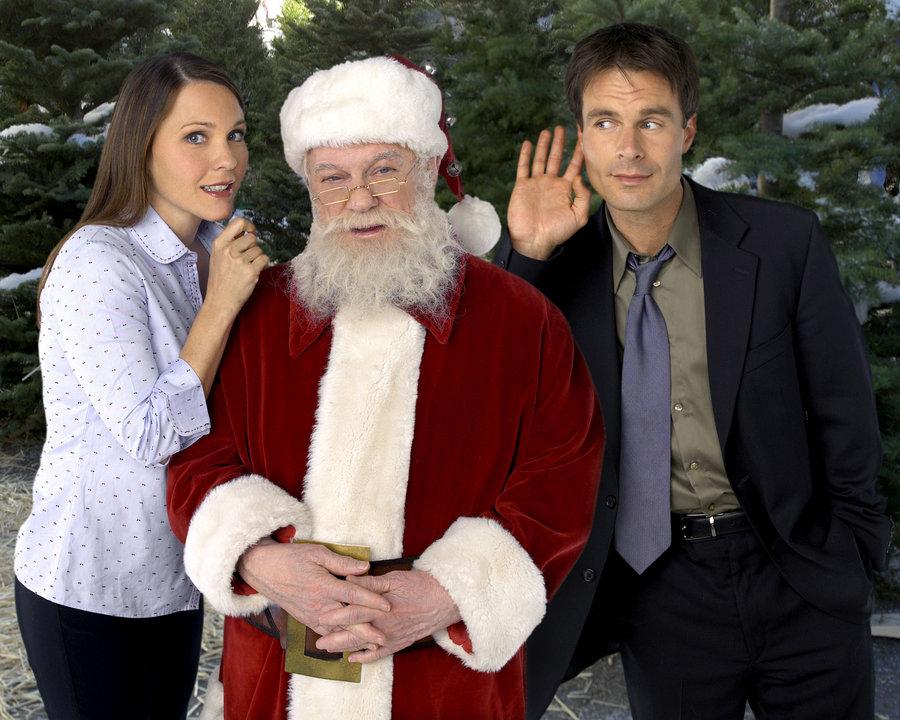 A Boyfriend For Christmas.A Boyfriend For Christmas Hallmark Channel