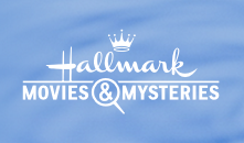Channel Locator | Hallmark Movies and Mysteries