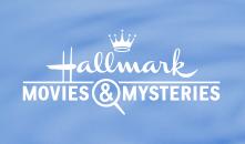 hallmark channel cox mystery