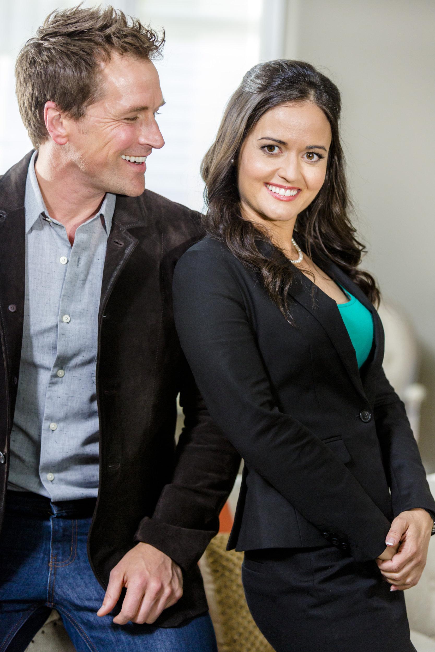 Wedding Planner Movie | Perfect Match About The Movie Hallmark Channel