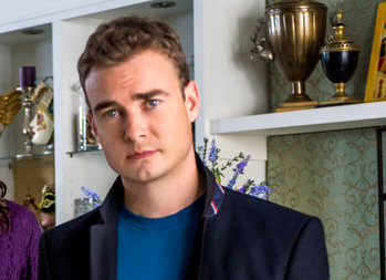 robin dunne movies and tv shows