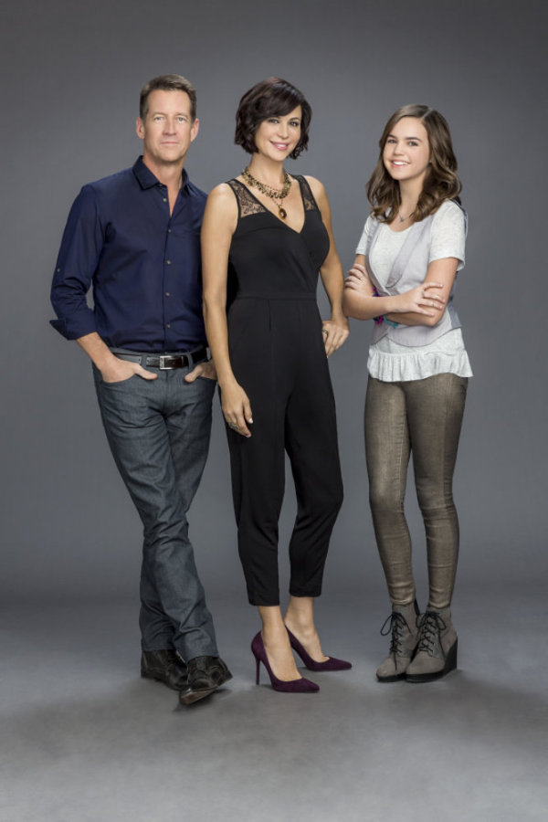 Cast of Good Witch | Good Witch | Hallmark Channel