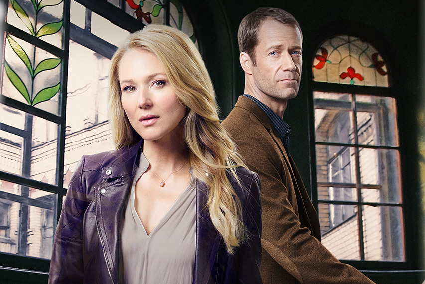 fixer upper mysteries deadly deed hallmark movies and mysteries. Black Bedroom Furniture Sets. Home Design Ideas