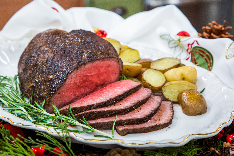 recipes everyday roast beef hallmark channel
