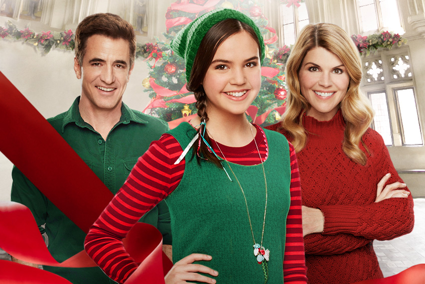 Northpole Open For Christmas.Northpole Open For Christmas Hallmark Movies And Mysteries